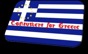 GreklandEU